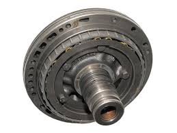 Beiben transmission gearbox parts