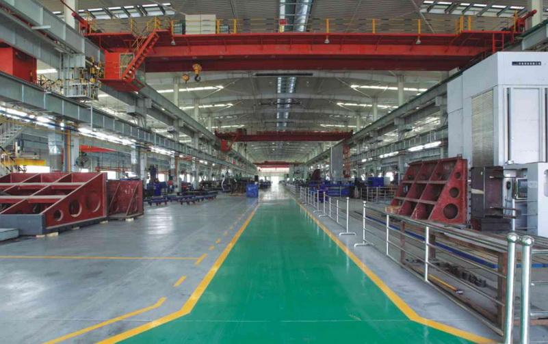 China garbage truck supplier