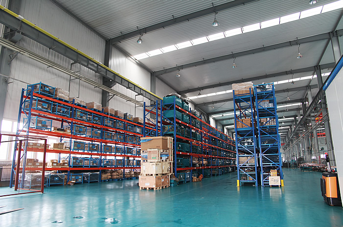 china garbage trucks supplier