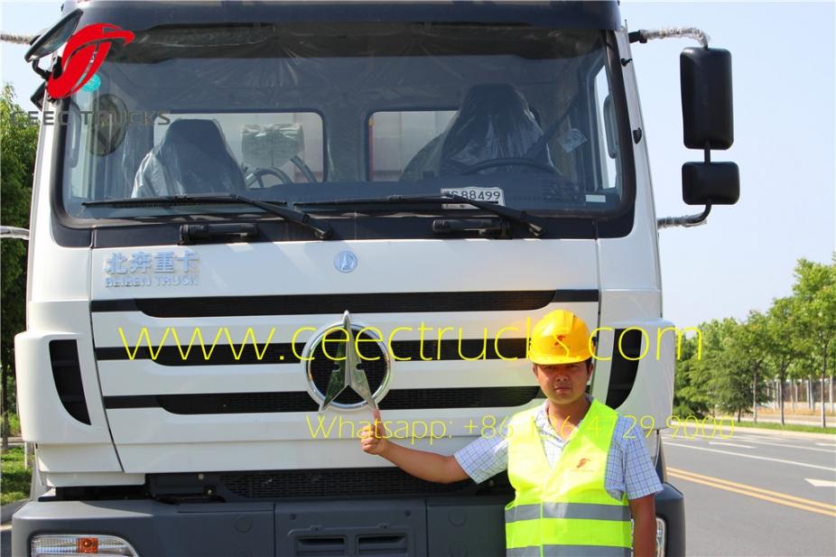 Buy 10 Wheeler Dump Truck,Chinese 10 Wheeler Dump Truck ...