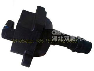Beiben truck engine parts ignition coil 13034189 vehicle spare parts