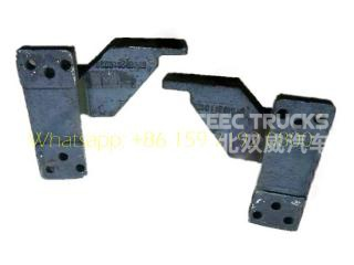 genuine beiben spare parts engine support 4192410105 price