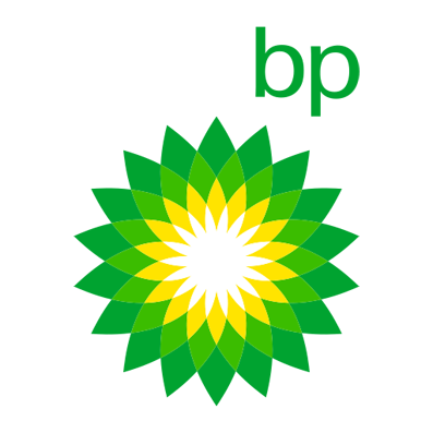BP oil truck company